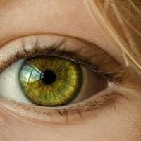 Salute degli occhi, il 50% degli italiani non fa mai controlli della vista