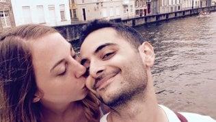 Italiano colpito a Strasburgo, decisive le prossime 48 ore per la vita di Antonio