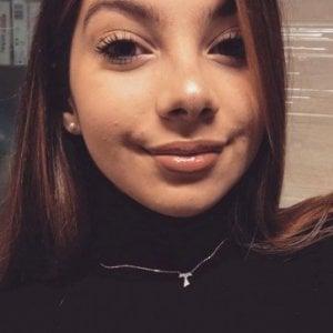 """Strage discoteca, a Senigallia il primo funerale: """"Emma"""