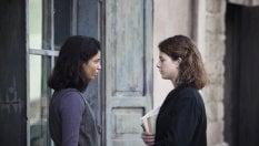 'L'amica geniale', la violenza sessuale su Lenù censurata dalla Rai