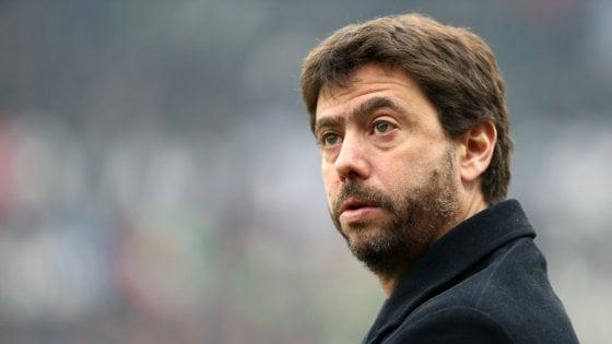 """Calciopoli, la Cassazione ha deciso: """"Resta all'Inter lo Scudetto 2005/2006"""""""