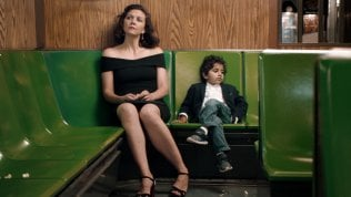 """Maggie Gyllenhaal diretta da Sara Colangelo: """"La mia storia allegorica, contro la mediocrità"""""""