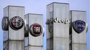 Ecotassa sulle auto, ecco quanto si rischia di pagare in più: i rincari veicolo per veicolo