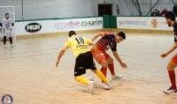 Eboli sfida Napoli: il derby campano su Rep Tv Sport
