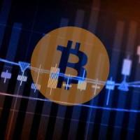 Bitcoin, l'80% degli account contiene meno di 100 dollari