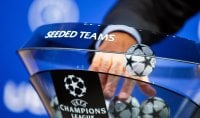 Liverpool e City gli incubi di Juventus e Roma