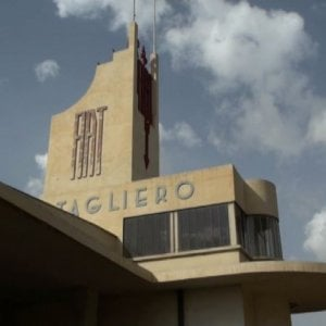 Gli imprenditori italiani riscoprono l'Eritrea