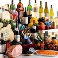 Sanità, l'Onu riconosce il valore della dieta Mediterranea