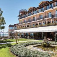 Lvmh compra il Cipriani di Venezia (e non solo): quasi 3 miliardi per il gruppo Belmond