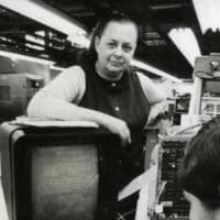 Addio a Evelyn Berezin, l'inventrice del word processor