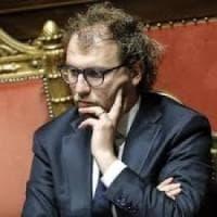 Consip: verso il processo l'ex sottosegretario Lotti