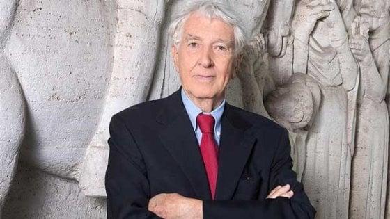 """Corrado Augias e le sue 'Città segrete': """"Un successo inaspettato"""""""