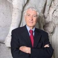 Corrado Augias e le sue 'Città