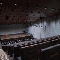 Berlino. Nell'Isola dei Musei la nuova galleria firmata David Chipperfield