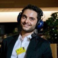 Antonio Megalizzi è morto: non ce l'ha fatta il giornalista italiano ferito nell'attacco a...