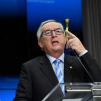 Eurozona, sì al bilancio comune ma divisione sugli interventi anticrisi