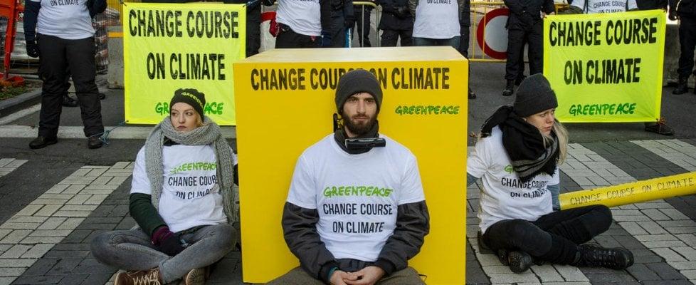 Alla conferenza Onu sul clima lo scontro è su regole e finanziamenti. E si slitta a sabato