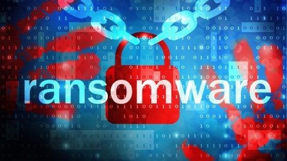 """Il ransomware """"terrorista"""": chiede il riscatto in"""