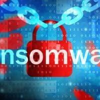 Il ransomware