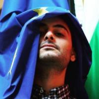 """""""Inseguo le mie passioni: il giornalismo e l'Europa"""": il ricordo di Antonio Megalizzi...."""