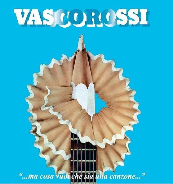 Vasco Rossi, 'Jenny è pazza' dopo 40 anni incontra il suo videoclip