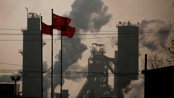 Politica e clima, serve il cambio di passo: l'idea del protezionismo ambientale