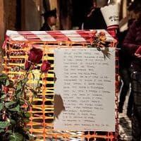 """Antifascismo, l'Anpi lancia il fronte europeo: """"Bisogna reagire alla paura alimentata..."""