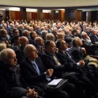 """Pensioni d'oro, Lega: """"Chi ha i contributi non deve essere penalizzato, difenderemo il..."""