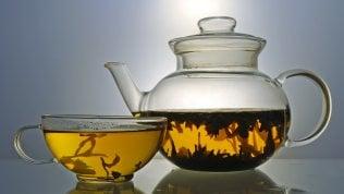 Il tè tra leggenda e realtà: tutto quello che bisogna sapere