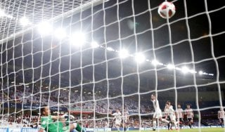 Mondiale per Club: Kashima Antlers in semifinale, sfiderà il Real Madrid