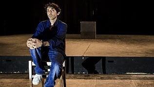 Marcello Fonte vince come miglior attore agli Efa