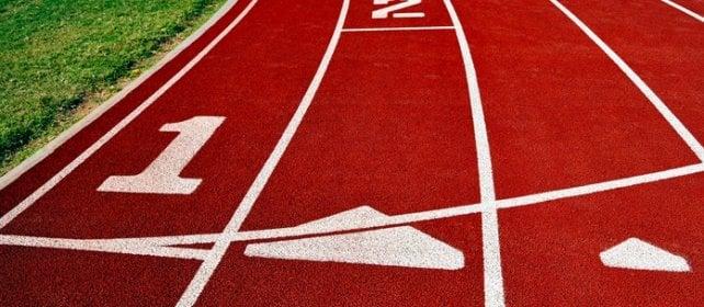 L'atletica paralimpica ora ha la sua scuola: a Roma il centro di preparazione federale