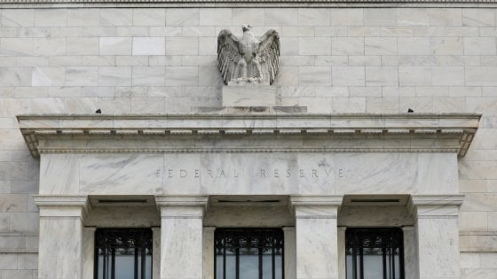 Mercati, banche centrali di nuovo protagoniste: si attendono le mosse Fed