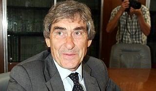 Lazio, è morto Felice Pulici: fu il portiere del primo scudetto