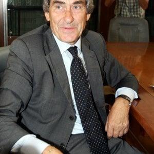E' morto Felice Pulici, il portiere del primo scudetto della Lazio