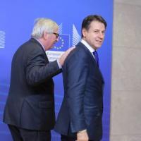 """Reddito di cittadinanza, Palazzo Chigi alza il muro sulle cifre: """"Costerà 7,1 miliardi"""""""