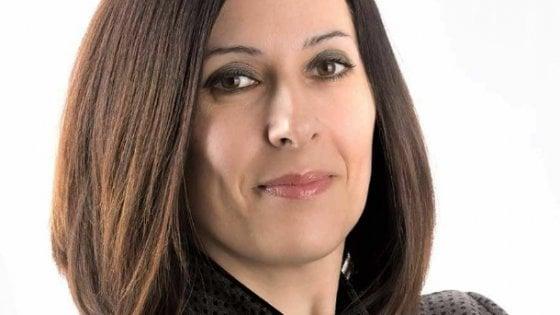 """Mara Lapia del M5s aggredita da un uomo in un supermercato a Nuoro: """"Io vittima di un bruto"""""""