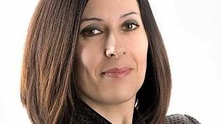"""Deputata M5s Lapia insultata e picchiata in un supermercatoAudio """"Nessuno mi ha aiutata"""""""