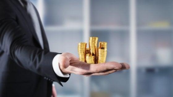 Quanto sei soddisfatto del tuo stipendio?