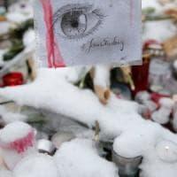 Attentato Strasburgo, morto un altro dei feriti: cinque le vittime