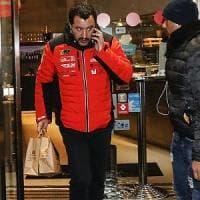 """Manovra, Ue: """"Dialogo con l'Italia continua"""". Testo in aula solo venerdì. Proteste delle..."""