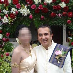 "Thailandia, Denis Cavatassi assolto: ""Sono finalmente libero"""