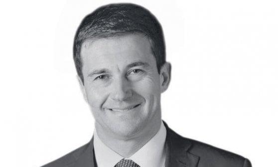 Paolo Masotti responsabile Area management consulting di Adacta