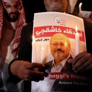 L'Arabia Saudita contro gli Stati Uniti per il voto del Senato sullo Yemen e sul caso Khashoggi