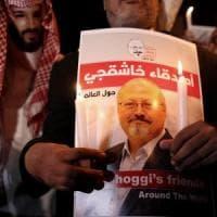 L'Arabia Saudita contro gli Stati Uniti per il voto del Senato sullo Yemen e sul caso...