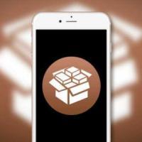 Chiude il Cydia Store, tramonta lo sblocco dell'iPhone