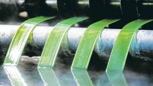 Rifiuti, allarme vuoto normativo ora la filiera del riciclo è a rischio