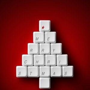 Natale, i regali degli italiani sono sempre più online: in due mesi spesi quasi 7 miliardi