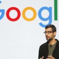 """Il ceo di Google, Sundar Pichai: """"Intelligenza artificiale, le preoccupazioni sono..."""