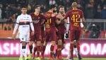 """Var, rabbia Genoa: """"Arbitro in malafede"""""""